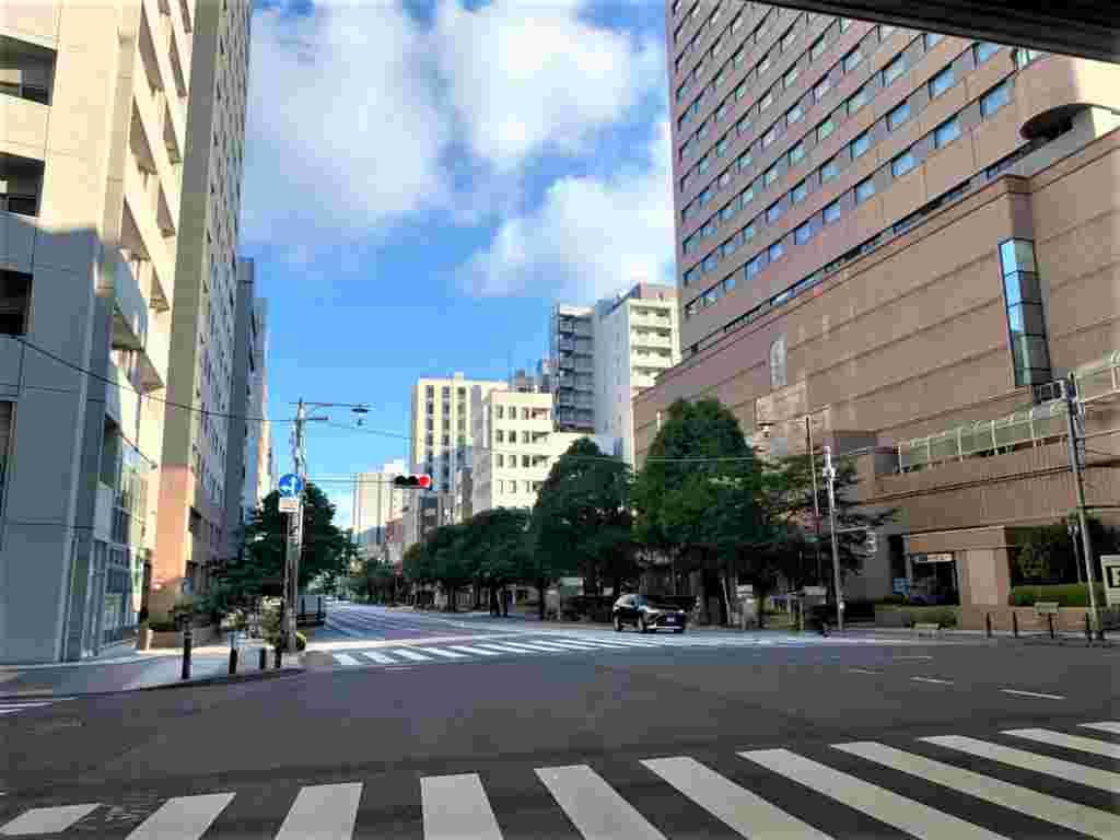 中央区日本橋箱崎町